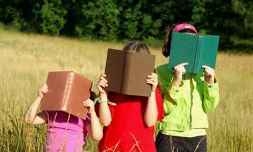 为什么清华重视写作?语文好的孩子情商高,逻辑