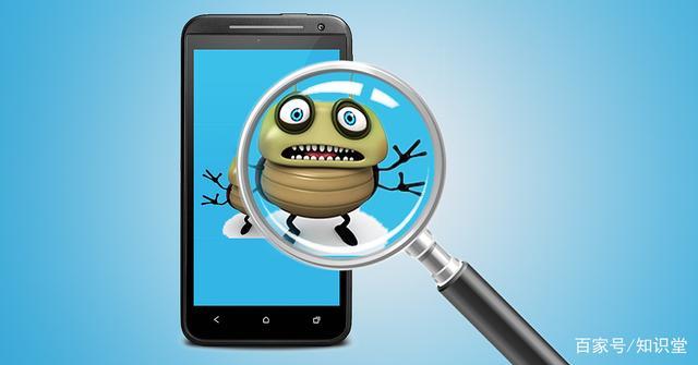 华人注意这10款app违法有害,你手机里有吗?赶快删除