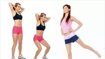 局部暴瘦减肥方法大全,送给各位急需减肥的胖-轻博客
