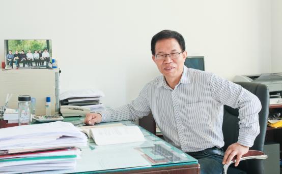 宝鸡文理学院数学与信息科学学院(学术型)硕士