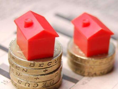 购房须知:买二手房容易被坑的陷阱有哪些?