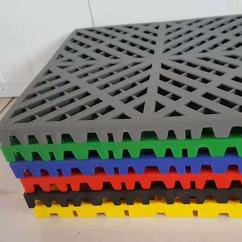 厂家批发优惠地板高分子塑料防滑板洗车房塑料拼接格栅板拼接格栅 玻璃钢格栅价格 玻璃钢管道 玻璃钢防腐 玻璃钢夹砂管 盖板