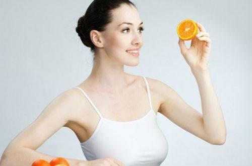 在冬季有哪些食谱减肥方法可以帮助女性减肥?-轻博客