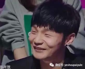 李荣浩承认买热搜 然后他就变成清流从热搜榜上消失了
