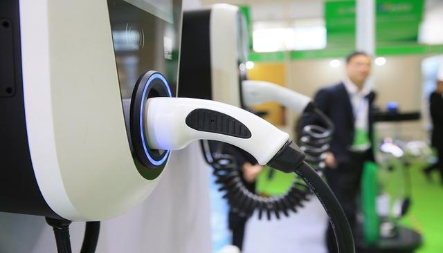 储能是否已站上风口?三年内中国装机将突破40GW