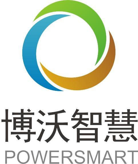 博沃智慧--生态环境大数据智能化综合解决方案服务商