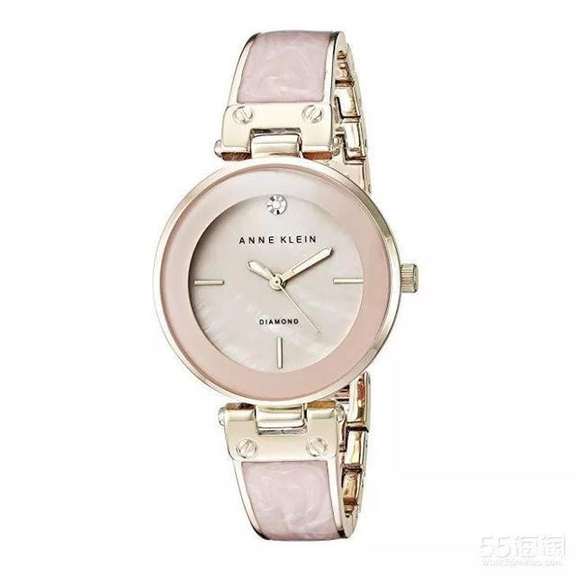 給你一千元預算,你會買什麼錶?5姐會買這15款高性價比手錶!