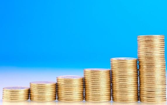 央行决定创设定向中期借贷便利,操作利率比MLF优惠15个基点