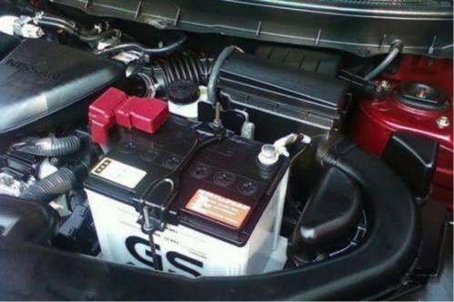 更换蓄电池的注意事项有这些_长沙电瓶更换(图3)