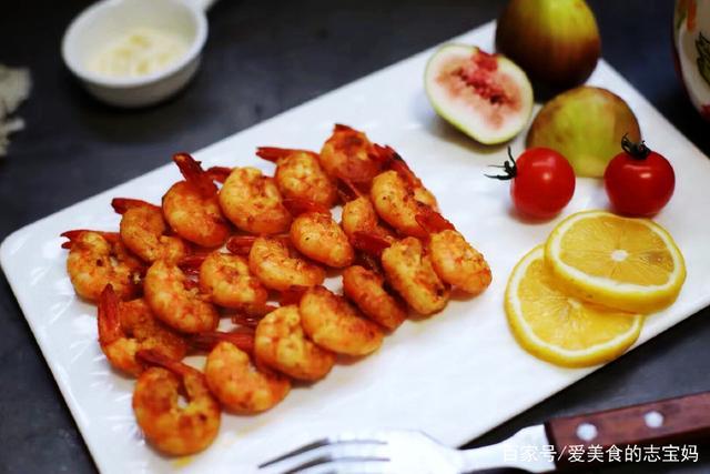 国庆节宅在家绝不能错过的美食 一口一个好吃到停不下来