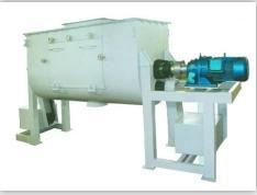 干粉混合机适用于干粉状物料的混合机
