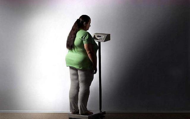 减肥的女人把米饭换成它,连续吃上一个月,减-轻博客