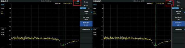 超高频读写器 rfid打印机 rfid工业盘点机 超高频厂家 UHF一体机 rfid电子标签 柔性抗金属电子标签 rfid手持机