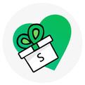 享物说邀请好友得微信现金奖励,有资源的上