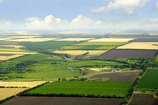 孟山都现代农业技术:农田养分管理