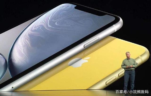 iphone8 plus降至最低价,你还在想着买iPhone