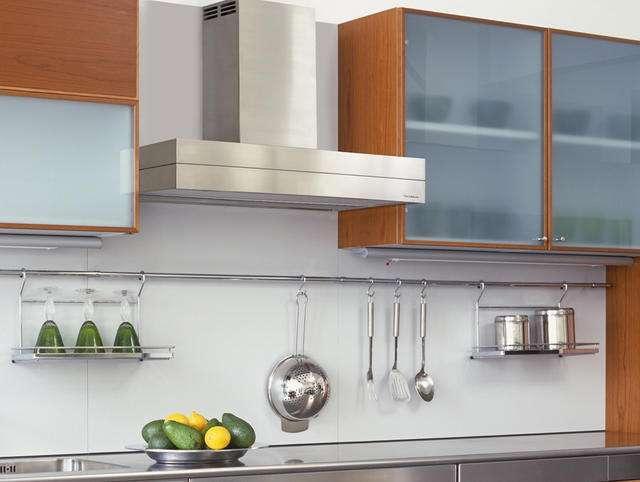 乐至家装公司建议瓷砖选择易清洁的