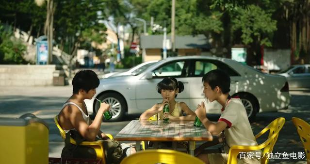 整整一年的华语良心剧,全在这-第41张图片-新片网