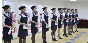 郑州地铁学校就业保障
