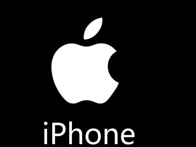 """最长寿的手机原来是它!被称为""""神机"""",至今仍有2亿人使用!"""