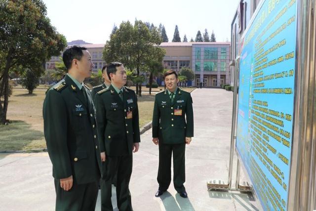 东部战区陆军文职人员招考面试(图11)