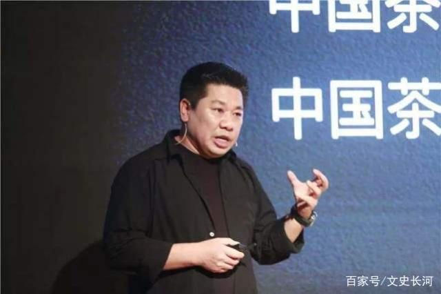 他是中国电视营销鼻祖,20年创业5次,次次成功,唯独今年栽了