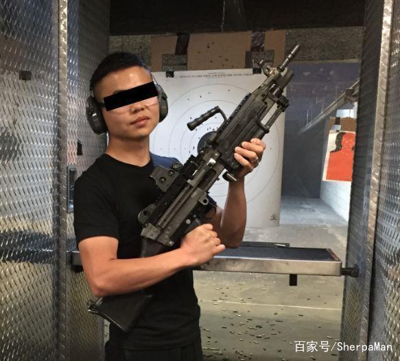 图片[20]_当年那个盗了马化腾 QQ 的黑客,后来怎么样了?_UP木木