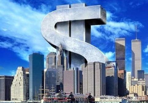 人民币贬值买房难,任志强:人民币贬值,房价上涨