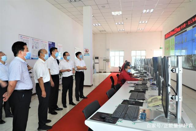 河北省大气污染的防治措施
