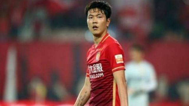 韩国队公布世界杯23人号码,孙兴慜7号 李升佑