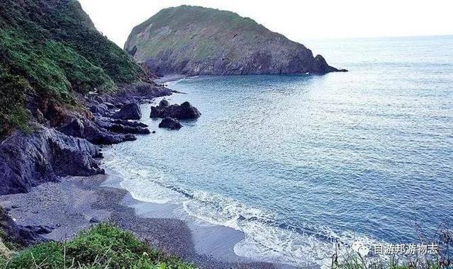 自制台湾旅游攻略,落下这些地方你的行程就不完美了!