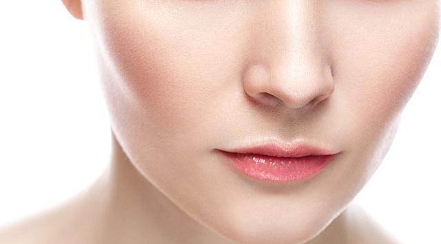 鼻子周围挤出的白色东西是什么?多数人或许不了解,不妨一看