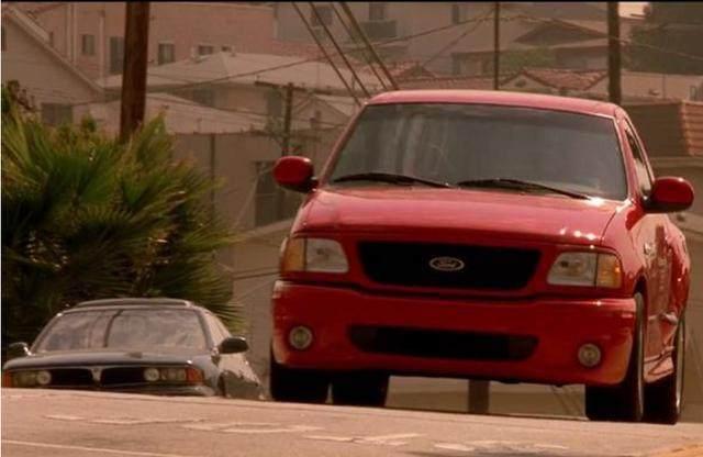 《【华宇登陆注册】《速度与激情》系列中用过的豪车》