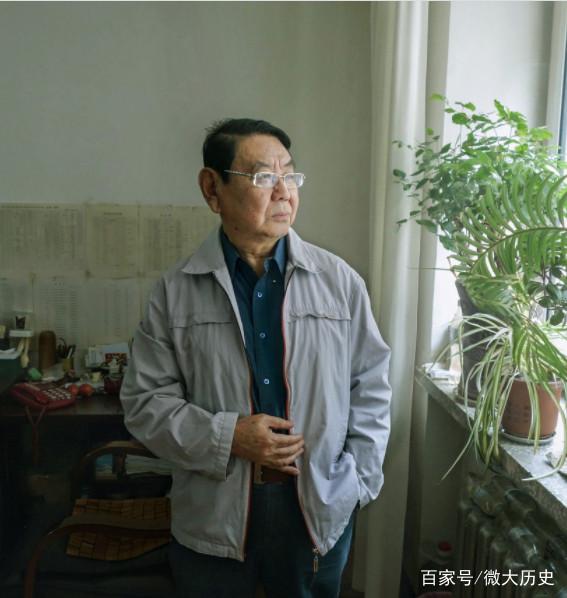 直击被中国人收养的日本遗孤现状,有的回日寻