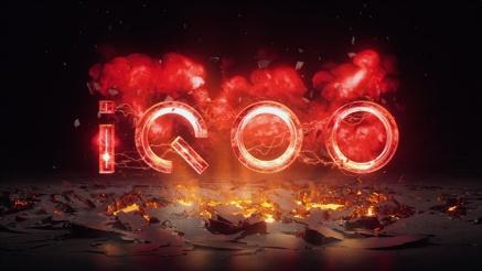 iQOO联合十位先锋艺术家玩转视觉艺术 释放年轻力量