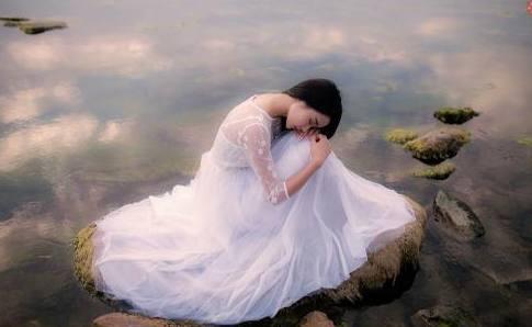 长期想念一个人用心去想去感应,对方会不会有