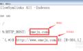 wordpress sitemap插件 baidu_sitemap_china分享