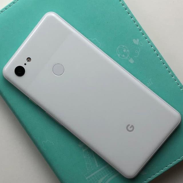 谷歌发布会前瞻:Pixel 3唱主角 大量新品或亮相 智能公会