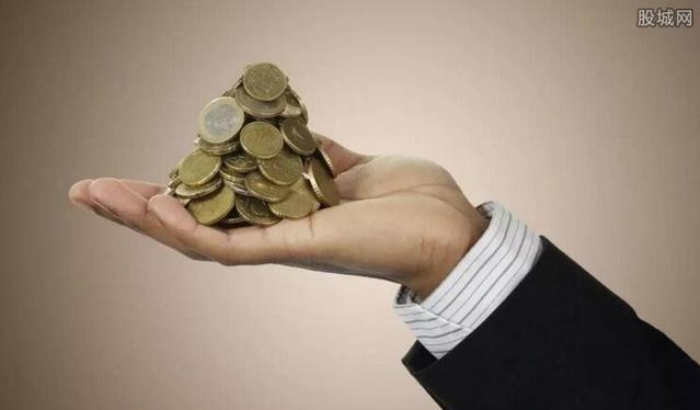 支付宝来分期怎么借款来分期上征信吗?