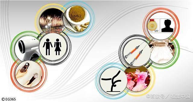 职场上,工作效率比较高的人,他们都会有以下这5种共同特征!