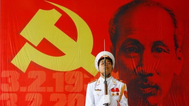 越南人怎么看中国人?两位本土越南人的这几点