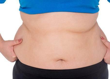 减肥期间牢记这5点,一天瘦一斤特别容易!-轻博客