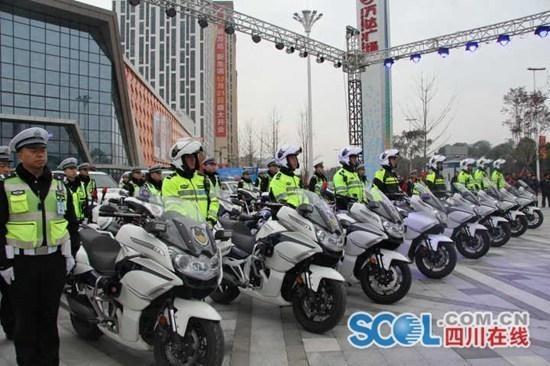 北京28官网 2