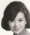 谁能提供一下香港演员井莉的资料(以前邵氏的演员)