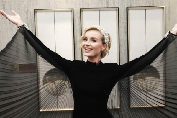 歌手排名第四期最新一期消息 补位歌手波琳娜冠军她唱了啥