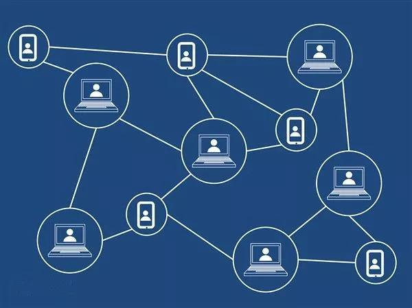 区块链公链如何才能快起来?