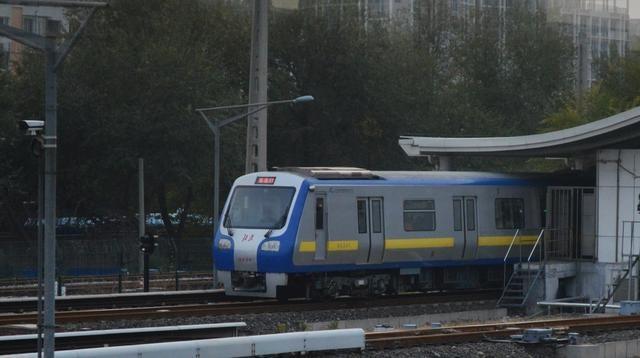 解读北京地铁13号线回龙观站的乘客进入轨道事件-微地铁-地铁的真相