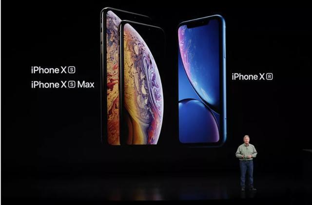 iPhone的这10年,也是手游行业一骑绝尘的10年
