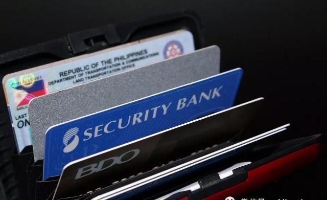 有这3种情况,信用卡不好提额!