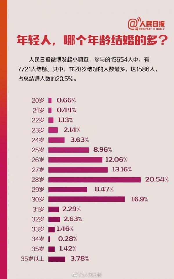 亚洲必赢56.net 13